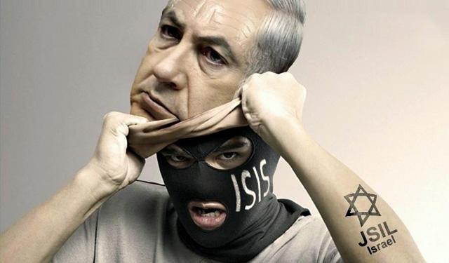 is-israel-finanziert