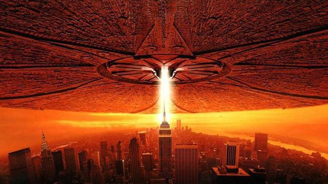 israel-alien-invasion