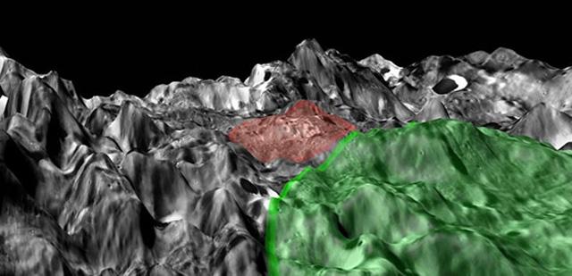 mond-vulkanausbruch1