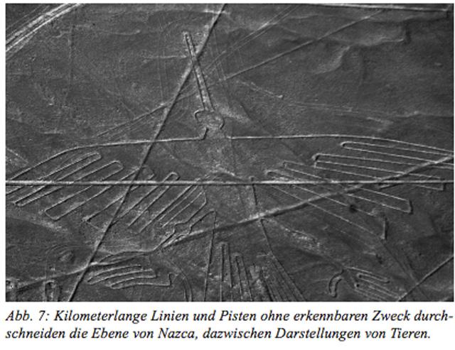 nazca-bilder1