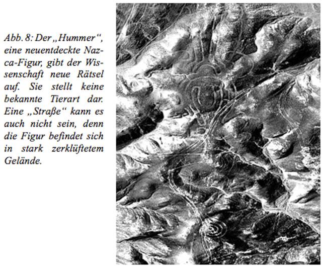 nazca-bilder2
