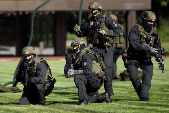 polizei-anti-terror-einheit