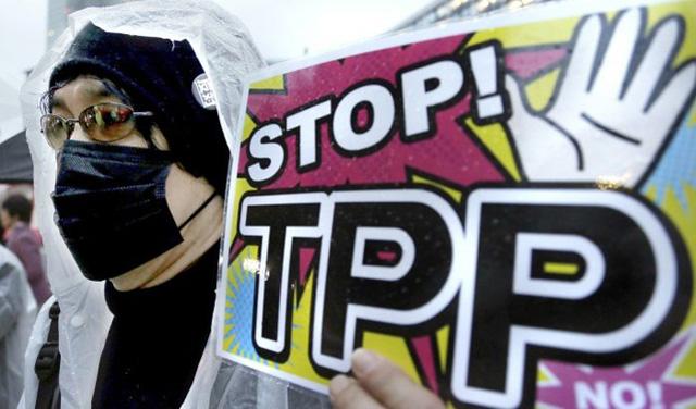 protest-tpp