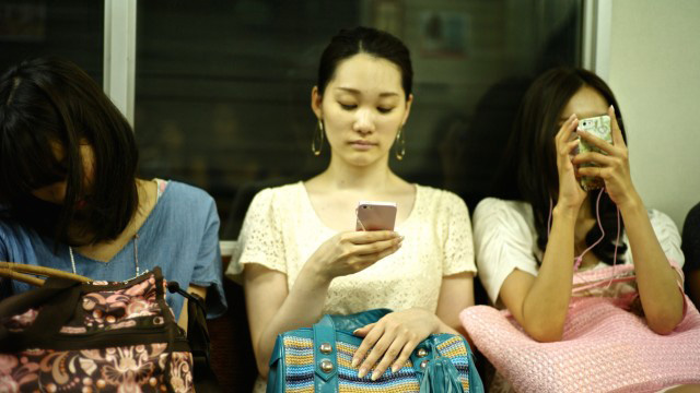 sklave-smartphone2