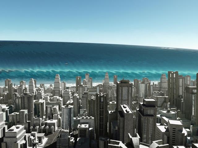 tsunami-bombe
