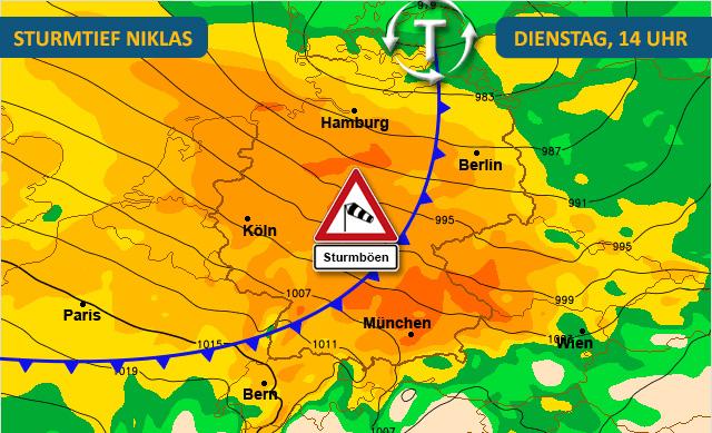 unwetter-deutschland