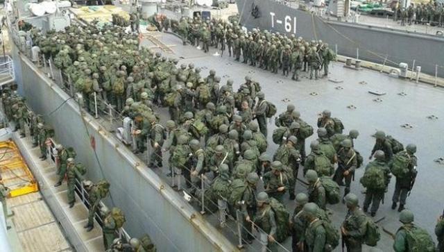 venezuela-us-invasion