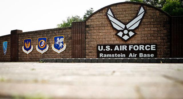 air-base-ramstein