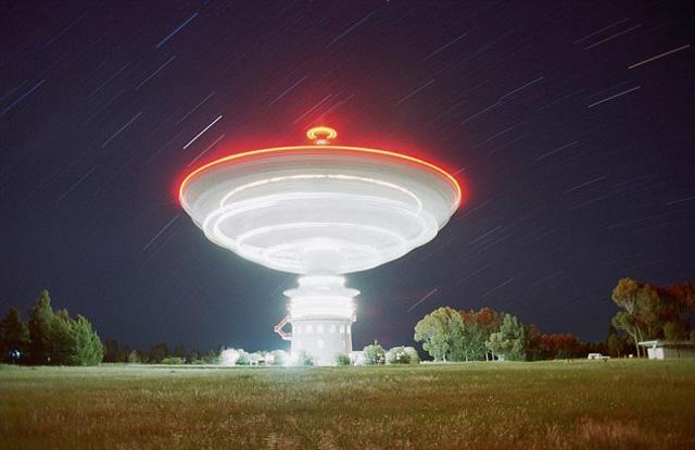 alien-nachricht-weltall
