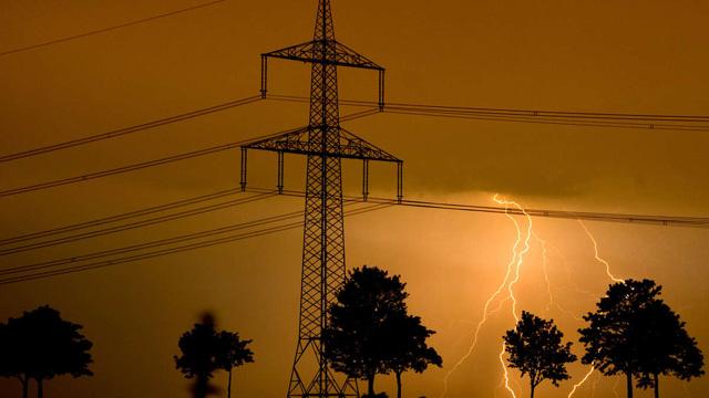 blackout-deutschland
