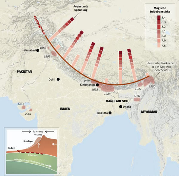 erdbeben-nepal-starkbeben
