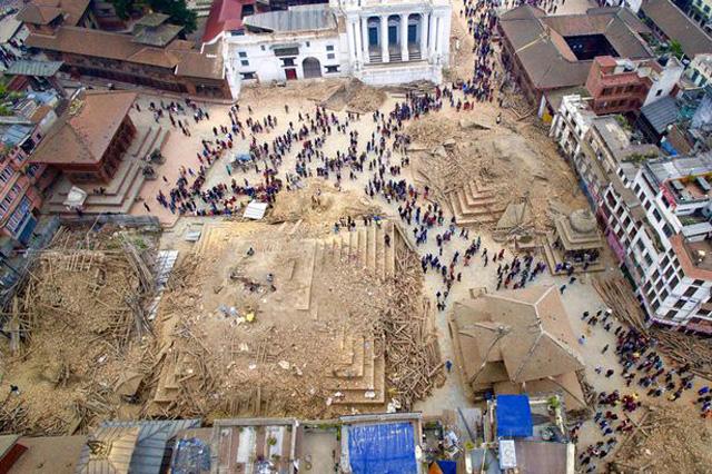 erdbeben-nepal2