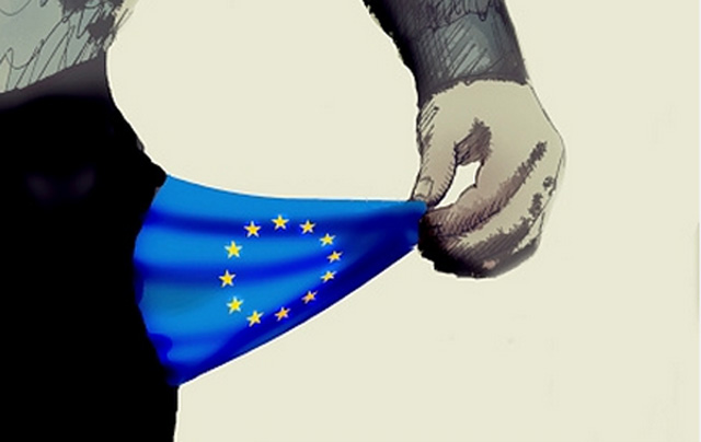 europa-union-kein-vertrauem