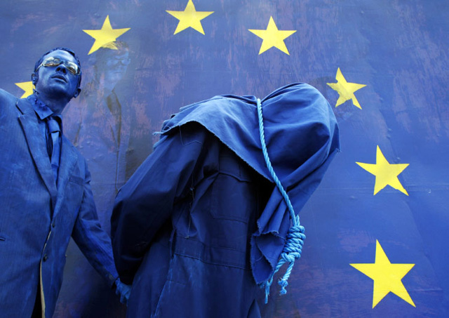 europaeische-union-zensur-wahrheit