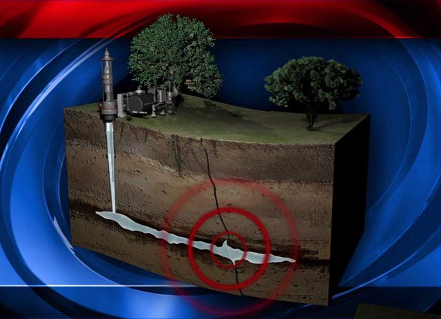 fracking-erdbeben-oklahoma