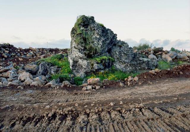 island-geister2