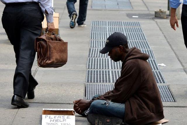obdachlos-usa