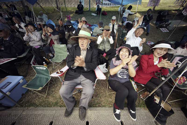 protest-japan-usa