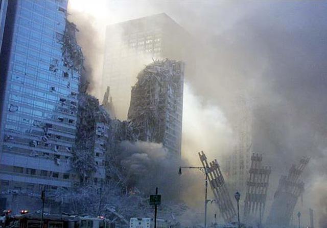 titelbild-9-11