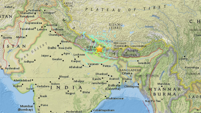 titelbild-erdbeben-nepal