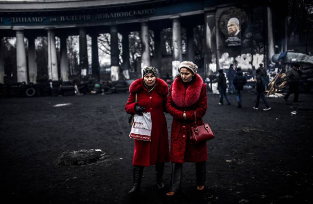 ukraine-bankrott