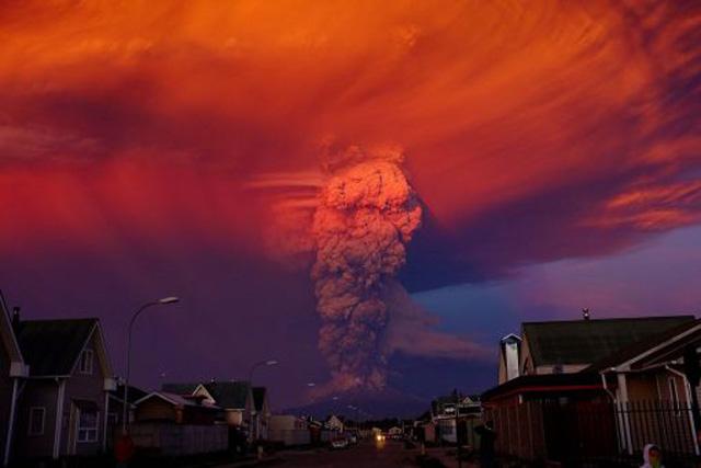 vulkan-chile3