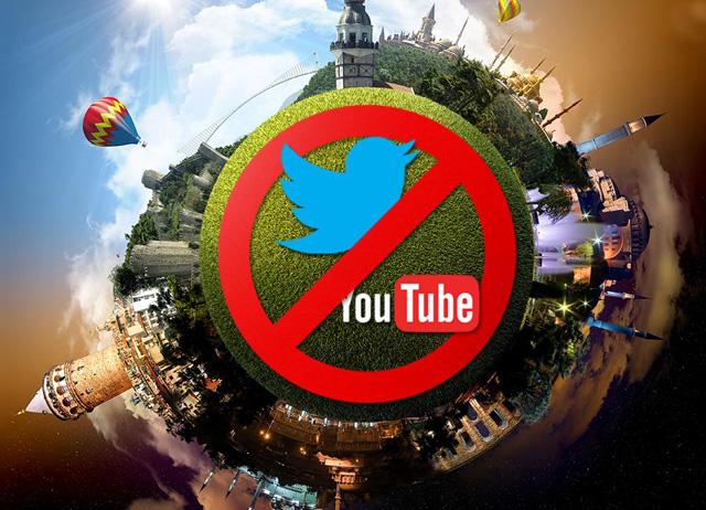 youtube-twitter-tuerkei-gesperrt