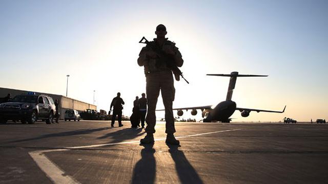 amerika-militaerbasen