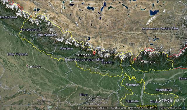 beben-nepal2