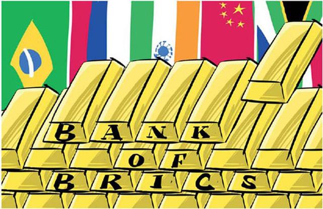 brics-bank-russland