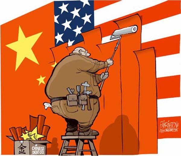 china-ende-sturz-usa-dollar