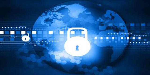 cyber-internet-russland-china
