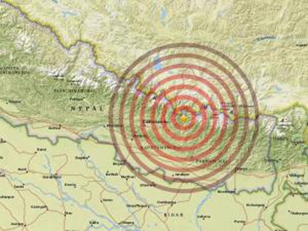 erdbeben-nepal1