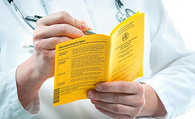 impfung-gesundheit-krank