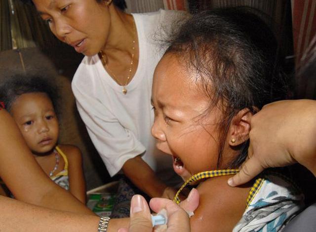 impfung-mexiko