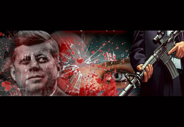 john-f-kennedy-mossad-mafia