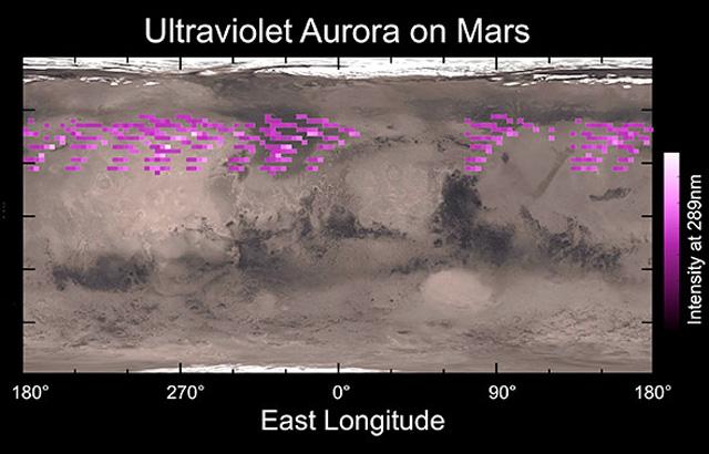 mars-polarlichter2