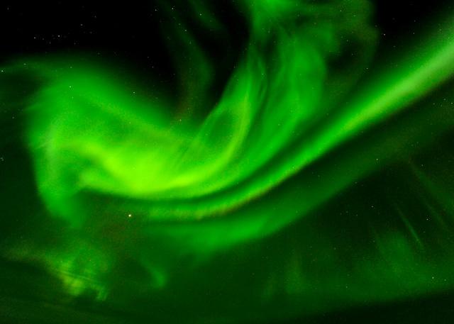 polarlichter-mars