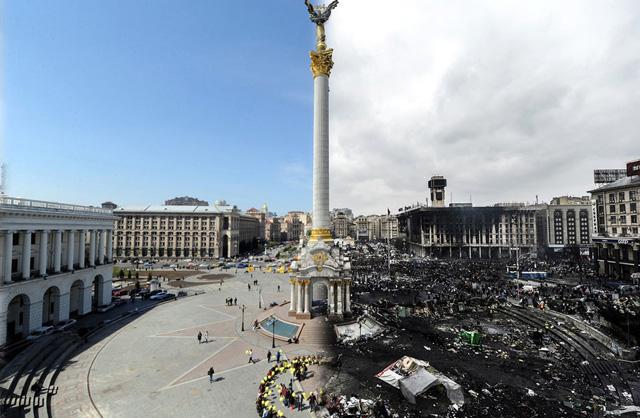 putsch-ukraine-usa-nato-deutschland-europa