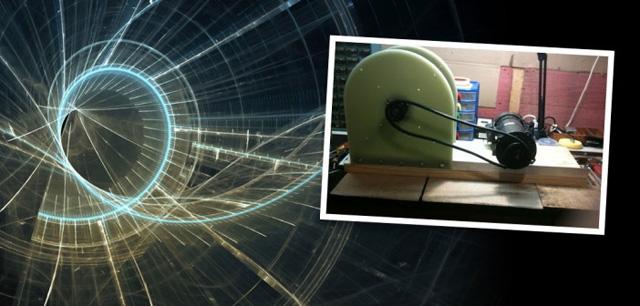 quantum-energy-generator-raumenergie
