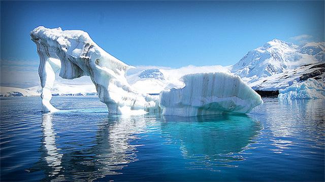 titelbild-antarktis
