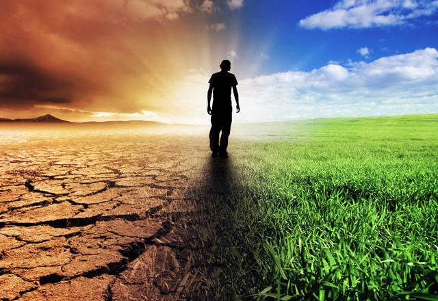 titelbild-klimawandel