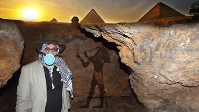 unterwelt-pyramiden