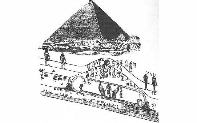 unterwelt-pyramiden2