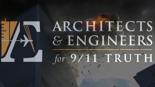 11-september-2001