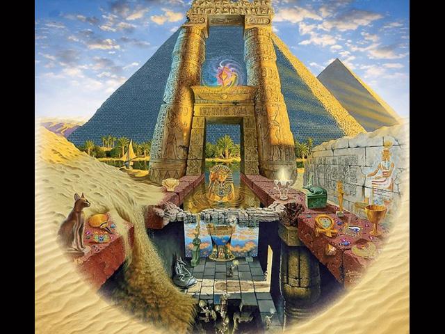 ancient-egypt-aegypten-mysterium