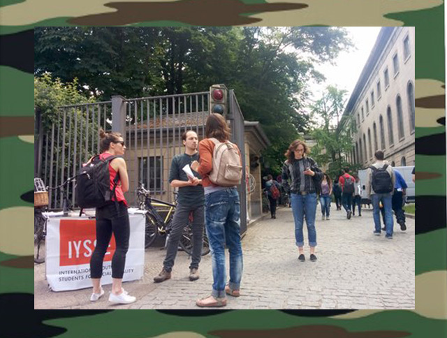 bundeswehr-propaganda-krieg-studenten-muekler-watch