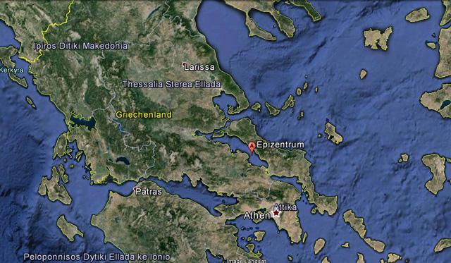erdbeben-griechenland-athen