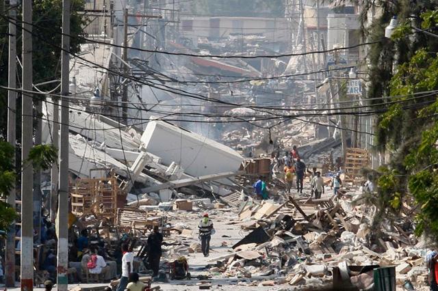 erdbeben-haiti-rotes-kreuz-geld-veruntreut
