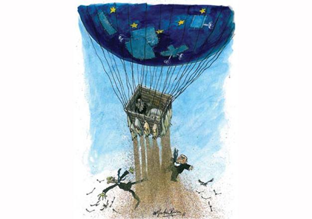 europa-union-waehrung-crash-ende